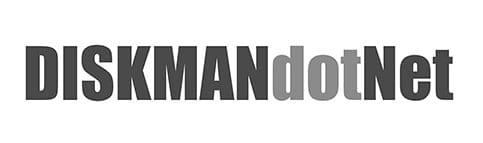 DISKMANdotNet - Domain Names & Web Hosting