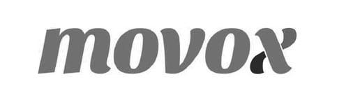Movox
